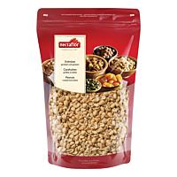 Nectaflor Erdnüsse geröstet, gesalzen 1kg