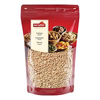 Nectaflor Erdnüsse gehackt 1kg