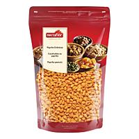 Nectaflor Nectaflor Paprika Erdnüsse 1kg