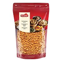Nectaflor Nectaflor Chili Erdnüsse, geröstet 1kg