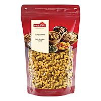 Nectaflor Curry Cashews 1kg