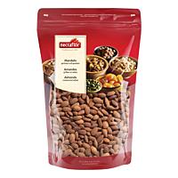 Nectaflor Mandeln geröstet, gesalzen 1kg