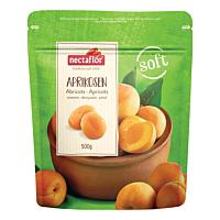 Nectaflor Soft Aprikosen 500g