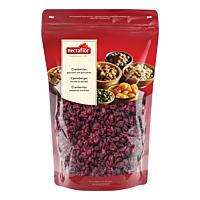 Nectaflor Cranberries 1kg