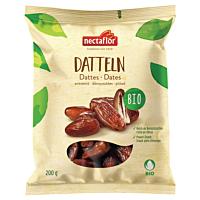 Nectaflor Bio Datteln 200g