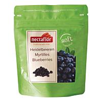 nectaflor Soft Heidelbeeren 80g
