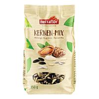 Nectaflor Kernen-Mix 150g