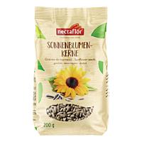 Nectaflor Sonnenblumenkerne 200g