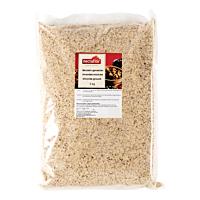 Nectaflor Mandeln gemahlen 5kg