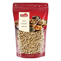 Nectaflor Cashews 1kg