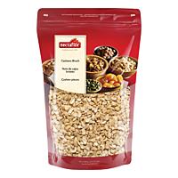 Nectaflor Nectaflor Cashews Bruch 1kg