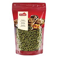 Nectaflor Pistazien grün, geschält 1kg