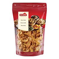 Nectaflor Birnen-Hälften Choice Large 1kg
