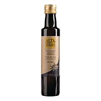 Alta Terra Baumnussöl traditionell gepresst 25cl