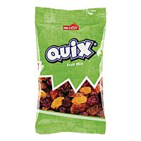 Nectaflor QUIX Fruit Mix 35g
