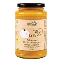 Nectaflor SFW Schweizer Kürbiscrèmesuppe 390ml