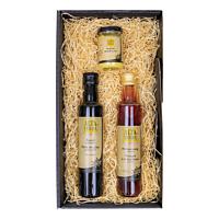 Alta Terra Geschenkset Vinaigrette