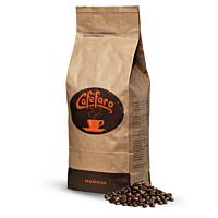 Caféfaro Caféfaro Kaffeebohnen Unicum 1kg