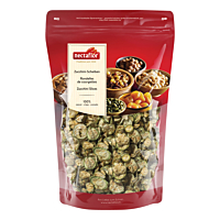 Nectaflor Knusprige Zucchini-Scheiben 250g