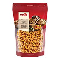 Nectaflor Cashews Sambal Oelek artisanal 1kg