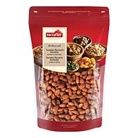 Nectaflor Mandeln Tomate Rosmarin artisanal 1kg