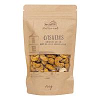 Nectaflor Cashews Sambal Oelek artisanal100g