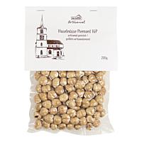 Nectaflor Piemontesische Haselnüsse IGP artisanal geröstet 200g