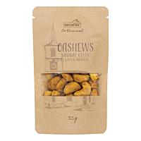 Nectaflor Cashews Sambal Oelek artisanal 35g