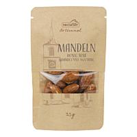 Nectaflor Mandeln Honig Senf artisanal 35g