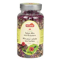 Nectaflor Schweizer Salat-Mix Kräuter 140g