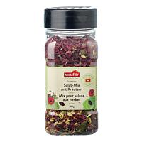 Nectaflor Schweizer Salat-Mix Kräuter 280g