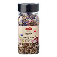 Nectaflor Schweizer Salat-Mix Blumen 280g
