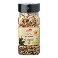 Nectaflor Schweizer Salat-Mix Gemüse 280g