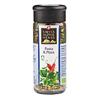 Swiss Alpine Herbs Bio Pasta & Pizza 40g