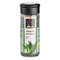 Swiss Alpine Herbs Bio Bärlauch 4g