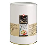 Swiss Alpine Herbs Bio Alpen-Chili Mix 340g
