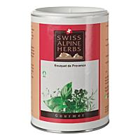 Swiss Alpine Herbs Bio Bouquet de Provence 100g
