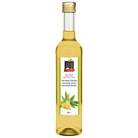 Swiss Alpine Herbs Bio Sirup Verveine Zitrone 50cl