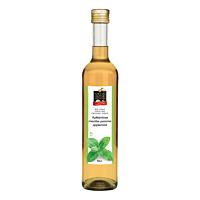 Swiss Alpine Herbs Bio Sirup Apfelminze 50cl