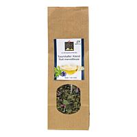 Swiss Alpine Herbs Bio Tee Traumhafter Abend lose 30g