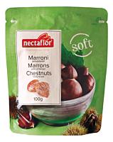 Soft Marroni 100g