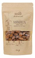 Nectaflor Mandeln Honig Senf artisanal 100g