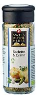 Bio Raclette & Gratin 40g