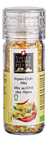 Bio Alpen-Chili Mix 64g