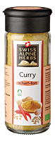 Bio Curry scharf 40g