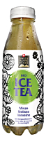 Bio Ice Tea Alpenkräuter 50cl