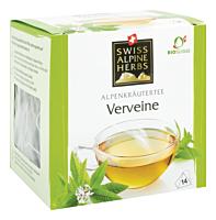 Bio Tee Verveine 14x1g