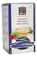 Bio Tee Alpenbrise 24x1g