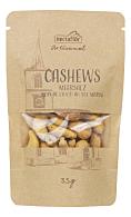Cashews Meersalz artisanal 35g